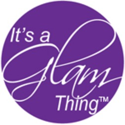 Glam-thing-logo