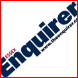 News_essex_enquirer