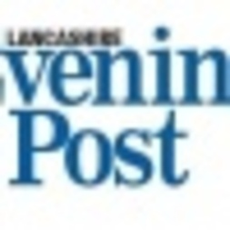 Lancashire_evening_post_logo222