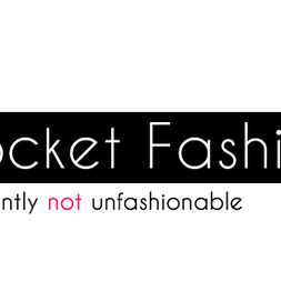 Pocketrocketfashion